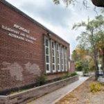 Avondale Alternative Secondary School