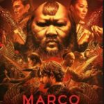 Benedic Wong's career turned from Marco Polo