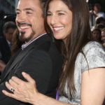 Catherine Keener and Benicio del Toro image.