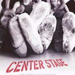 Center_Stage_movie_poster