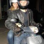 Gwyneth Paltrow dated Bryan Adams