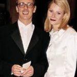 Gwyneth Paltrow dated Donovan Leitch Jr.