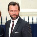 Gwyneth Paltrow dated James Puretoy