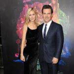 Kathryn Boyd and Josh Brolin image.