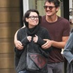 Lena Headey and Pedro Pascal