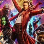 Pom klementieff reached to huge audience through Guardians of the Galaxy Vol. 2