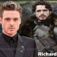 Richard Madden : Bio, family, net worth, girlfriends, age, height, weight, body measurements and more.