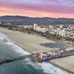 Santa Monica, California, United States image.