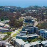 University of California San Diego (UCSD) image.