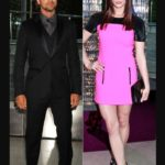 Ashley Greene and Gerard Butler dating rumor in 2011