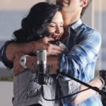 Demi Lovato and Joe Jonas pictures