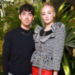 Joe Jonas and Sophie Turner dated and married