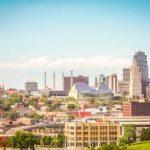 Kansas City, Missouri, United States city image
