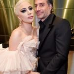 Lady Gaga and Christian Carino dated
