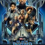 Letitia Wright breakthrough came from Black Panther movie