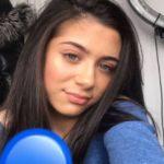 Zayn Malik sisterSafaa