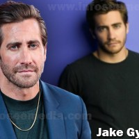 Jake Gyllenhaal : Bio, family, net worth, cars, dating history, age, height and more