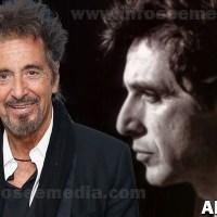 Al Pacino : Bio, family, net worth, children, age, height and more