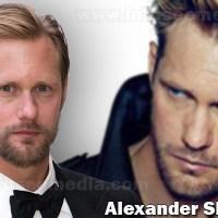 Alexander Skarsgard : Bio, family, net worth, girlfriend, age, height and more