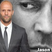 Jason Statham : Bio, family, net worth, partner, age, height and more