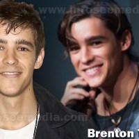 Brenton Thwaites : Bio, family, net worth, wife, kids, age, height and more