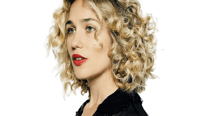 Lola Kirke - Age, Height in feet, Movies, Biography, Husband, Networth, Wiki & More
