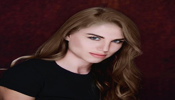 Yana Gold - Age, Height, Movies, Biography, Husband, Net Worth, Wiki & More