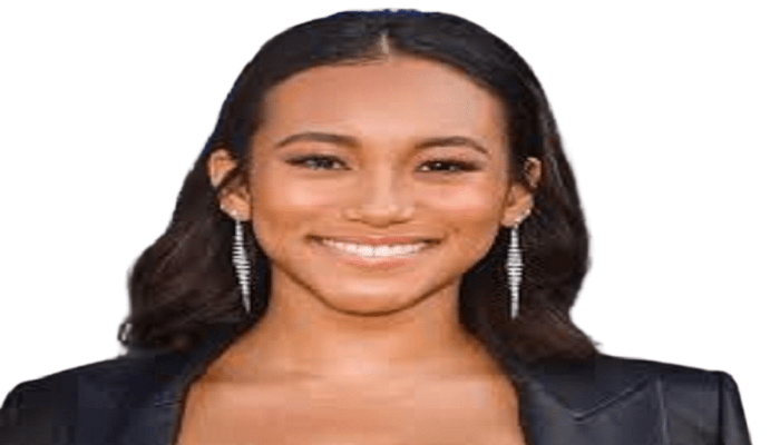 Sydney Park - Age, Height, Movies, Biography, Net Worth, Husband, Wiki & More