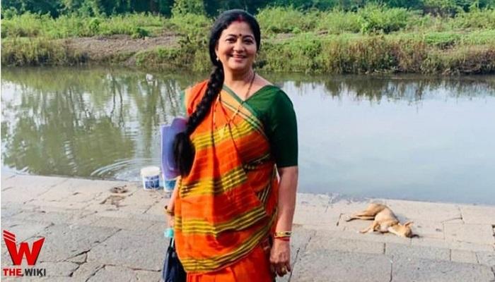 Kanupriya Pandit - Age, Height, Movies, Biography, Husband, Net Worth & More