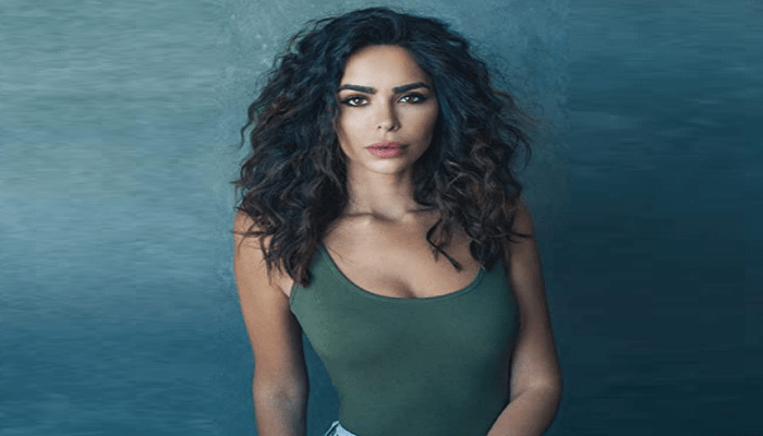Lili Rich - Age, Height, Movies, Biography, Husband, Net Worth, Wiki, Facts & More
