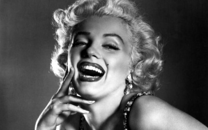 Dancer/Actress Rita Hayworth Plastic Surgery Facts!