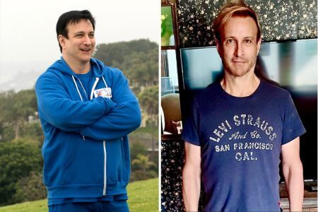 Bronson Pinchot Weight Loss has been the keen interest of the public