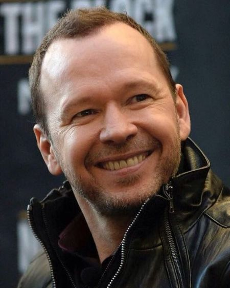 Donnie Wahlberg Plastic Surgery T (1)