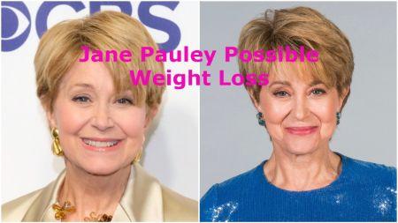 Jane Pauley Weight Loss (1)