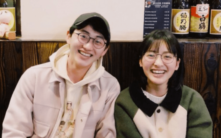 Who Is 'A Love So Beautiful' star Shen Yue Dating? Know Her Relationship Status!