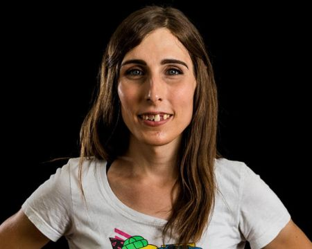 Chelsea Wolfe BMX (1)