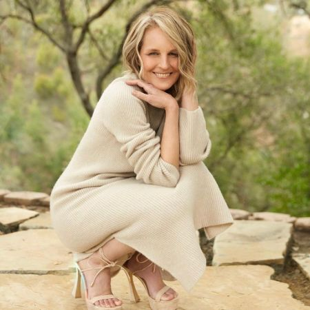 'Mad About You' star Helen Hunt is alleged to have done plastic surgery
