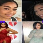 In-depth about 'Life of Kylie' star Jordyn Woods Teeth Fix & Weight Loss
