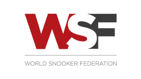 World_Snooker_Federation_logo