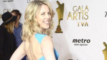 julie-belanger-gala-artis-2016-1 (1)