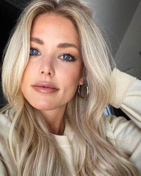 Bachelor's Kelsey Weier Plastic Surgery