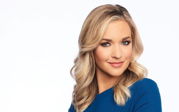 Details about American Author, Katie Pavlich Teeth And Dog