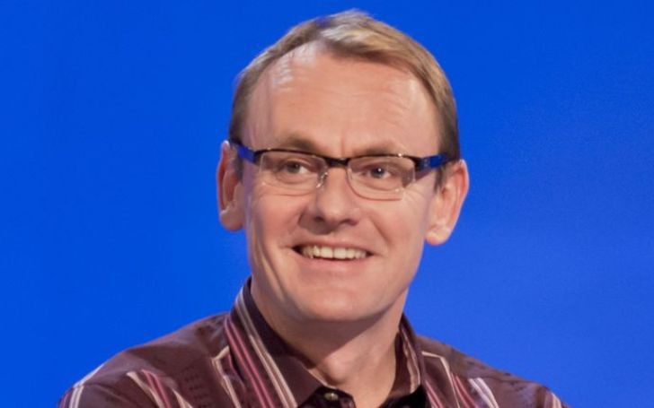 All About Sean Lock Weight Loss and Death!!!