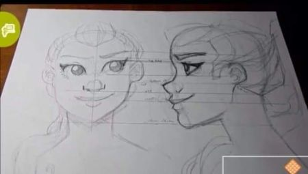 HOW-TO-DRAW-THE-FACE-IN-PROFILE-Tutorial-DrawingWiffWaffles-500x284 (1)