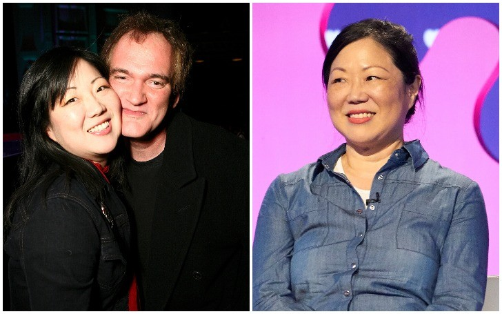 Margaret Cho Dating Rises after Appearance on Dating Game Show!!!