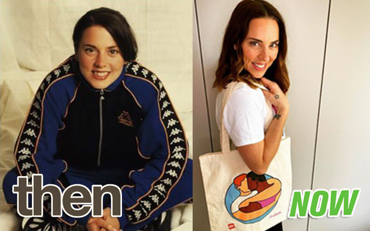 Facts about the 'Spice World' actress, Mel C Teeth; Grab Details about Her Net Worth & Husband