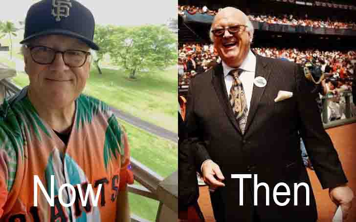 Facts about the American Sportscaster, Jon Miller Weight Loss; Updates on His Health!