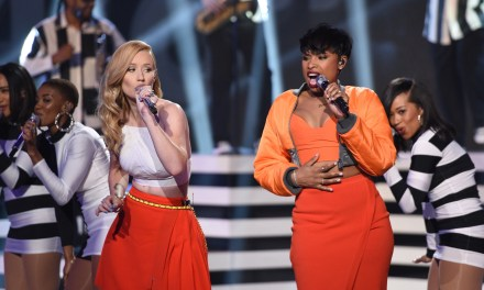 "American Idol XIV: ""Billboard Hits"" Night Recap – April 8, 2015 (@AmericanIdol #Idol)"