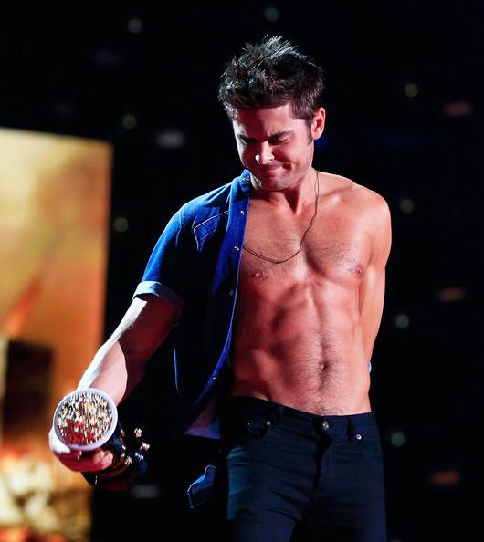 Zac+Efron+MTV+Movie+Awards+Show+5HpT0a4imN0l
