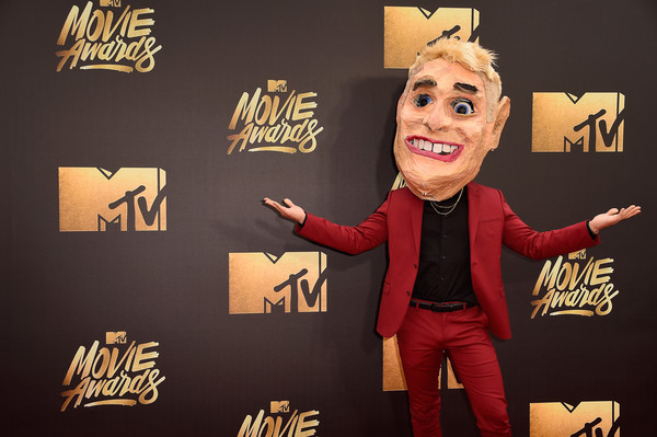 Mike+Posner+2016+MTV+Movie+Awards+Arrivals+ZzQzMUSlD26l